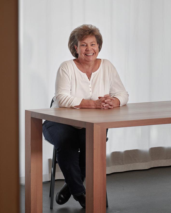Regina Nyffeler
